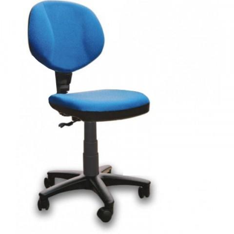 Ghế nhân viên SG555K-Thế giới đồ gia dụng HMD