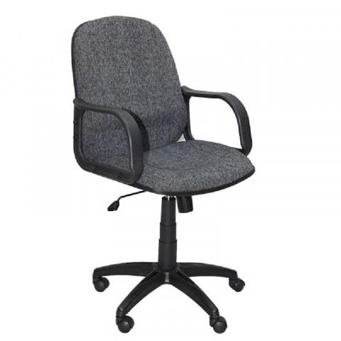 Ghế lưng trung SG225-Thế giới đồ gia dụng HMD