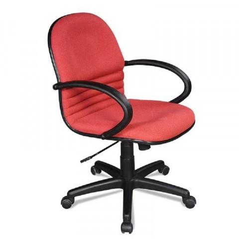 Ghế lưng trung SG710-Thế giới đồ gia dụng HMD