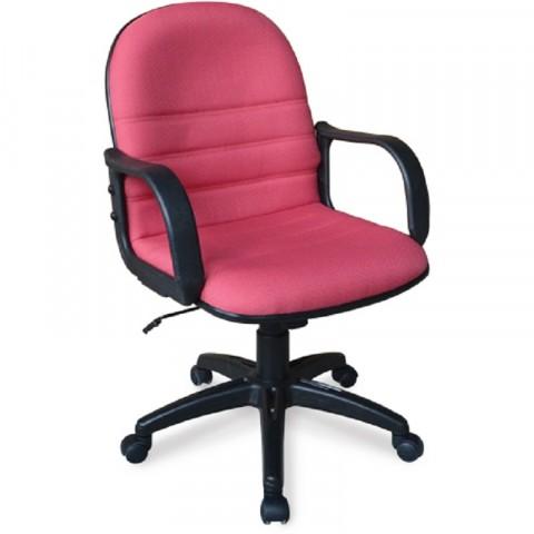 Ghế lưng trung SG712-Thế giới đồ gia dụng HMD