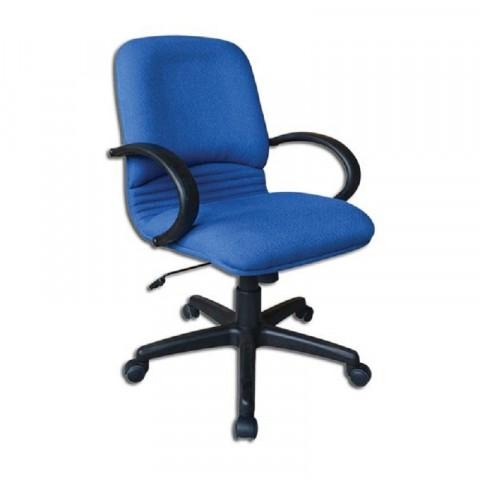 Ghế lưng trung SG811-Thế giới đồ gia dụng HMD
