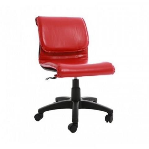 ghế nhân viên KT-038A-Thế giới đồ gia dụng HMD