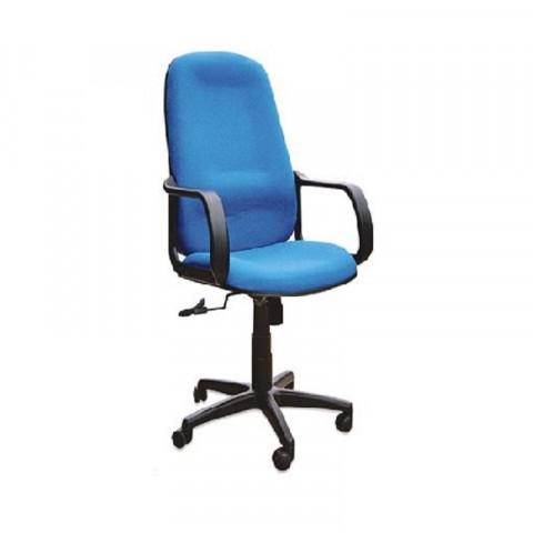 Ghế lưng cao SG216-Thế giới đồ gia dụng HMD