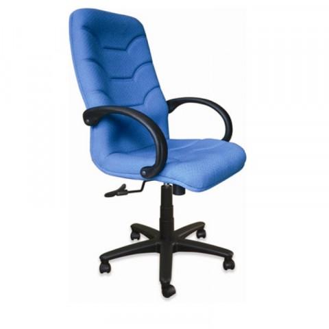 Ghế lưng cao SG602-Thế giới đồ gia dụng HMD
