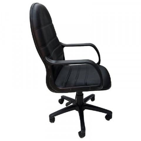 Ghế lưng cao SG702-Thế giới đồ gia dụng HMD