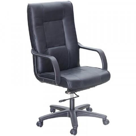 Ghế lãnh đạo SG350-Thế giới đồ gia dụng HMD