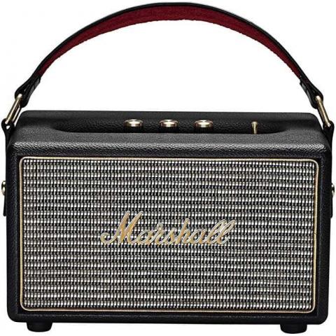 Loa Bluetooth Marshall Kilburn-Thế giới đồ gia dụng HMD