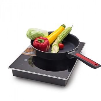 Bếp từ ELMICH EL7950-Thế giới đồ gia dụng HMD
