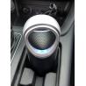Máy lọc không khí xe hơi-Thế giới đồ gia dụng HMD