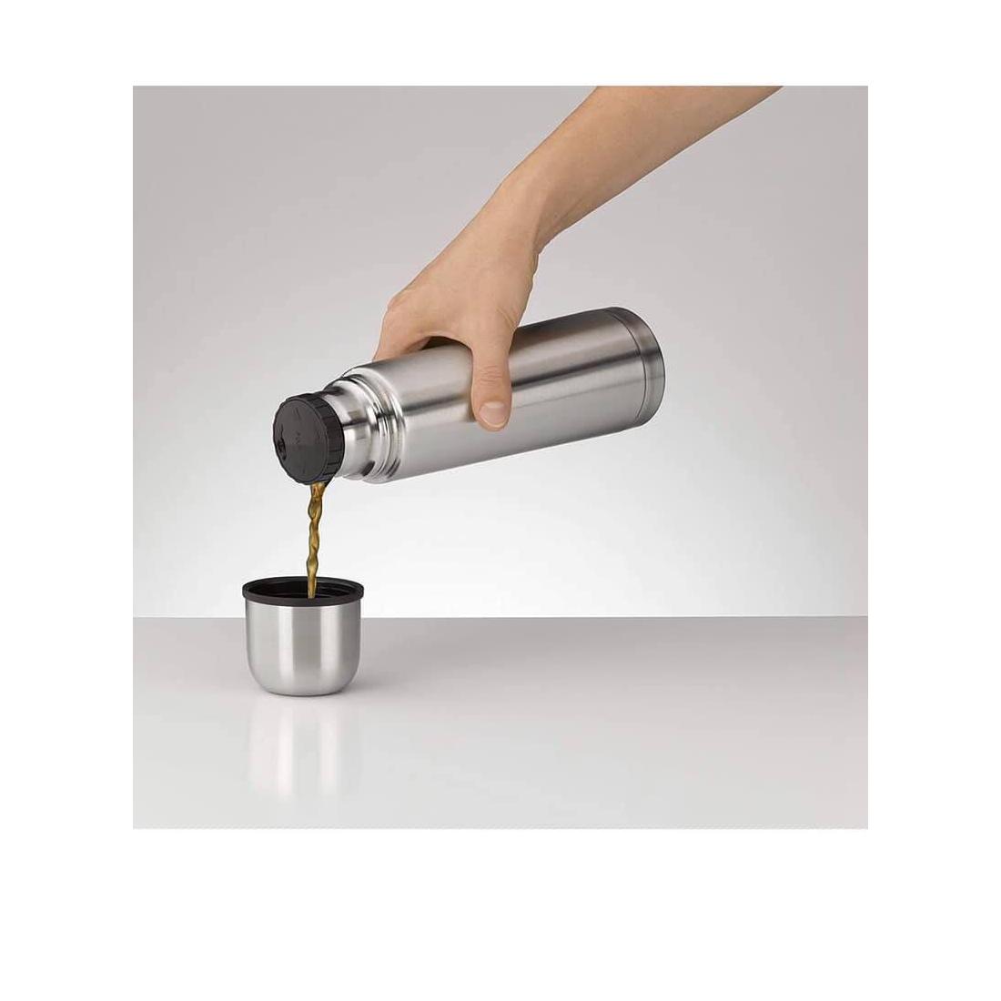 Bình/ cốc giữ nhiệt ALFI 500ml-Thế giới đồ gia dụng HMD