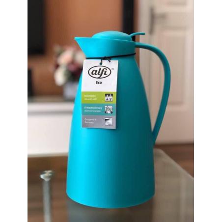 Bình giữ nhiệt ALFI ECO-Thế giới đồ gia dụng HMD