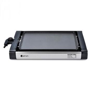 Vỉ nướng điện ELMICH EGE-3639-Thế giới đồ gia dụng HMD