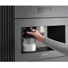 Máy pha Cafe tự động tích hợp, âm tủ Miele CVA7845-Thế giới đồ