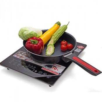 Bếp từ ELMICH ICE-7146-Thế giới đồ gia dụng HMD