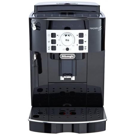 Máy pha cà phê tự động Delonghi ECAM 22.110B, tạo bọt sữa Cappuccino