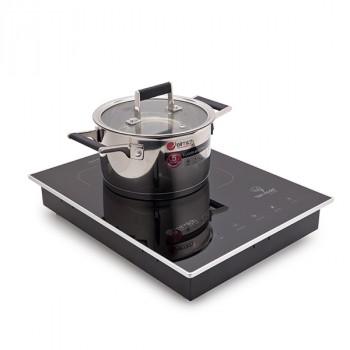 Bếp hồng ngoại ELMICH EL7951-Thế giới đồ gia dụng HMD