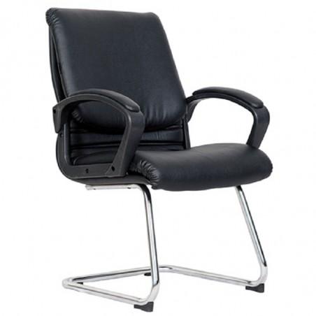 Ghế họp chân quỳ SL900M