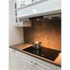 Bếp từ 4 vùng nấu Bosch PXY875DC1E Series 8-Thế giới đồ gia