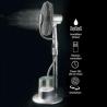Quạt phun hơi sương AEG-Thế giới đồ gia dụng HMD