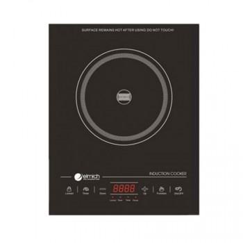Bếp từ ELMICH EL6347-Thế giới đồ gia dụng HMD