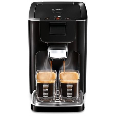 Máy pha cafe Philips Senseo Quadrante HD7865/60