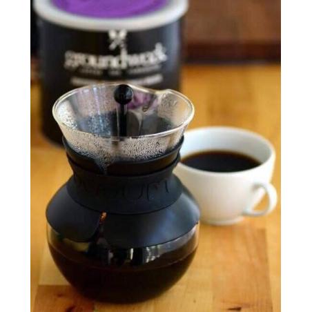 Bộ pha cà phê Bodum 1 LIT