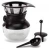 Bộ pha cà phê Bodum 1 LIT-Thế giới đồ gia dụng HMD