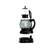 Ấm pha trà giữ nhiệt Silvercrest-Thế giới đồ gia dụng HMD