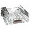 Máy rửa bát độc lập Bosch SMS46MI05E-Thế giới đồ gia dụng HMD