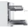 Máy rửa bát độc lập Bosch SMS68MI06E-Thế giới đồ gia dụng HMD