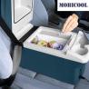 Tủ lạnh ô tô Mobicooll T08 DC 8 L-Thế giới đồ gia dụng HMD