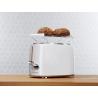 Máy nướng bánh mì Silvercrest-Thế giới đồ gia dụng HMD