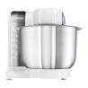 Máy xay thực phẩm đa năng, máy trộn bột Bosch MUM48CR1-Thế giới