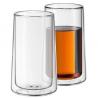 Bộ 2 cốc giữ nhiệt-Thế giới đồ gia dụng HMD
