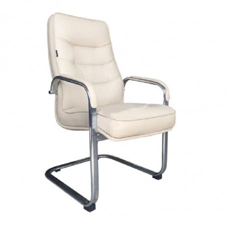 ghế họp SL904-Thế giới đồ gia dụng HMD