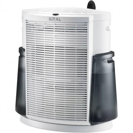 Máy lọc không khí  kết hợp máy tạo độ ẩm Ideal ACC55