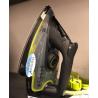 Bàn là Electrolux EDB6146GR-Thế giới đồ gia dụng HMD