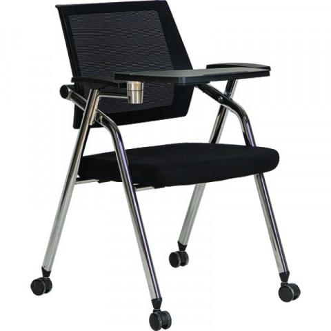 ghế họp GL402X-Thế giới đồ gia dụng HMD