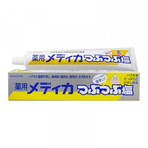 Kem đánh răng muối Sunstar 170g-Thế giới đồ gia dụng HMD