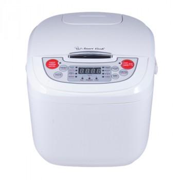 Nồi cơm điện Smartcook ELMICH RCS-0026 5L 860W-Thế giới đồ gia