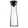 Bình đựng nước WMF 1l kèm 2 ly 0,25l-Thế giới đồ gia dụng HMD