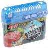Hộp khử mùi tủ lạnh than hoạt tính-Thế giới đồ gia dụng HMD
