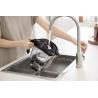 Bình lọc nước Mavea 2lit4-Thế giới đồ gia dụng HMD