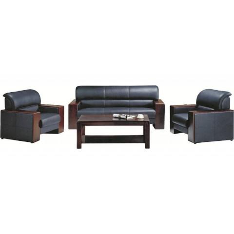 Bộ ghế sofa cao cấp SF11-Thế giới đồ gia dụng HMD