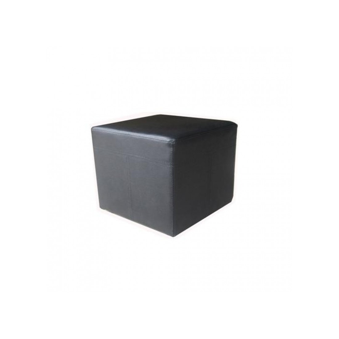Ghế đôn Sofa SFD01-Thế giới đồ gia dụng HMD