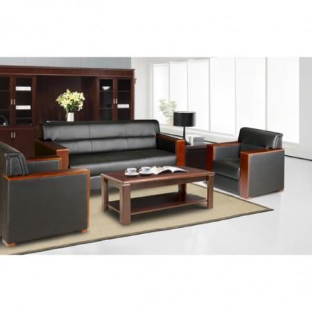Ghế sofa SF38-1