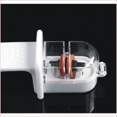 Dụng cụ mài sắc dao-Thế giới đồ gia dụng HMD