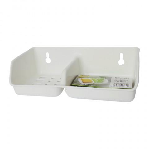 Giá để nước rửa bát 2 ngăn-Thế giới đồ gia dụng HMD
