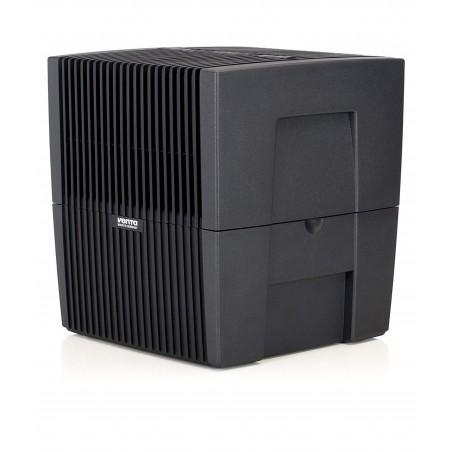 Máy lọc không khí và tạo ẩm, không thay lõi lọc Venta LW25-Thế