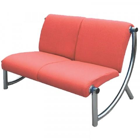 Ghế sofa bọc vải SF81-2-Thế giới đồ gia dụng HMD